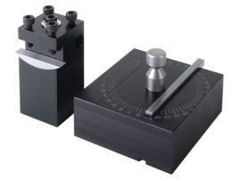 1291_Headstock-Riser-Block-Set