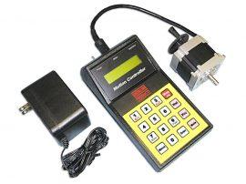 8800 Linear Controller