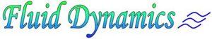 fluid_dynam_logo
